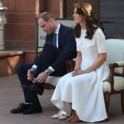Kate Middleton : Ses pieds très amochés scrutés, le diagnostic est dur...