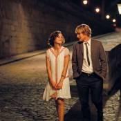 5 raisons d'aller à Paris avec Marion Cotillard