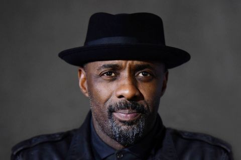 Idris Elba : Son ex-épouse secrète, Sonya Hamlin, sort du silence