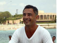 VIDEO : Frédéric Deban de 'Sous le Soleil', vit une superbe histoire d'amour depuis 24 ans...