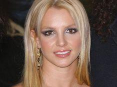 Britney Spears : son père obtient sa tutelle permanente !