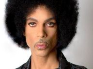 Mort de Prince : En larmes, Ophélie Winter revient sur leur histoire...