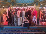 Love Circus : Coloré et festif, le show revient, les stars aussi !