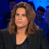 Amélie Mauresmo, son coming out :