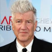 Twin Peaks : Bellucci, Watts, Duchovny... David Lynch dévoile son cast 5 étoiles