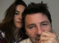 Philippe Lellouche et Vanessa Demouy : Selfie complice loin des rumeurs !