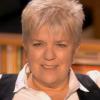 Mimie Mathy, émue aux larmes : Bouleversée par le message d'un proche...
