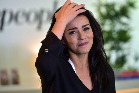 """Sonia Lacen, """"électron libre"""" : """"J'ai tout mis en stand-by dans ma vie"""""""