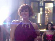 Fauve Hautot, reine du disco : Elle est la vedette d'un nouveau show !