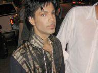 """Mort de Prince : """"Il n'était plus vraiment lui-même, ces deux derniers mois"""""""