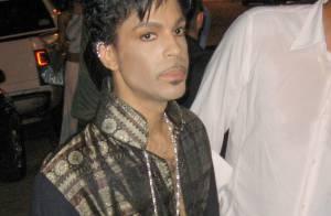 Mort de Prince :