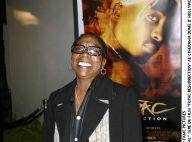 Mort d'Afeni Shakur, vingt ans après le décès de son fils Tupac