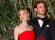Beatrice Borromeo : Bientôt un bébé avec Pierre Casiraghi ?