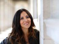 """Fabienne Carat (Plus belle la vie) : Baptême du feu dans """"Fort Boyard"""" cet été !"""