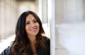Fabienne Carat (Plus belle la vie) : Baptême du feu dans