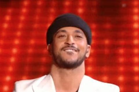 The Voice 5 : Finale 100% masculine avec Clément Verzi, Antoine, MB14 et Slimane
