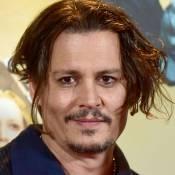 Johnny Depp, bloqué dans un Eurostar : L'acteur évacué avec les voyageurs