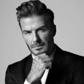 David Beckham : Ambassadeur Biotherm, une collab de toute beauté