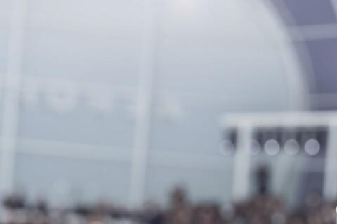 Lily-Rose Depp à Cannes : Ces jeunes filles de stars qui ont fait leur Festival