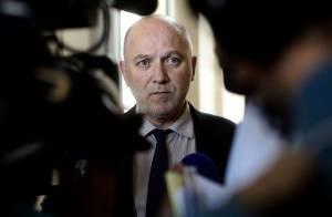 Denis Baupin accusé d'agressions sexuelles : Une plainte et une enquête...