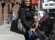 Audra McDonald : À 45 ans, l'actrice de Private Practice est enceinte !