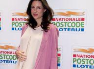 Princesse Viktoria de Bourbon-Parme : Maman pour la deuxième fois !