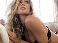 PHOTOS : Gisele Bündchen... star la plus sexy du monde pour la presse internationale !