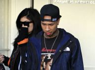 Kylie Jenner et Tyga se séparent : Rupture surprise et définitive !