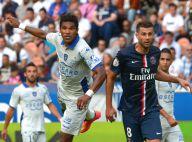 Brandão : Le footballeur condamné en appel, l'affaire du coup de boule est close