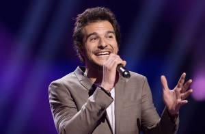 Amir (Eurovision 2016) : Un coup de fil dans un commissariat a changé sa vie !