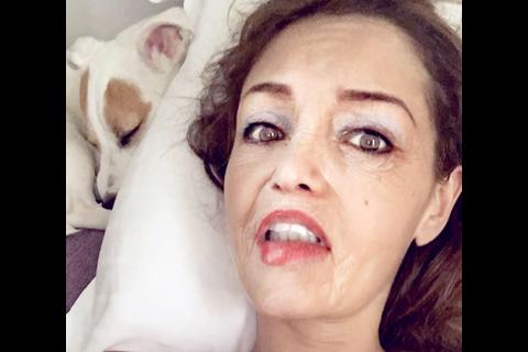 Nabilla et Thomas Vergara sur Snapchat : Méconnaissables, ils testent tout !