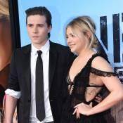 Brooklyn Beckham et Chloe Moretz in love : Officialisation sur tapis rouge !
