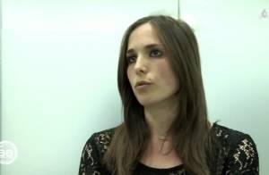Manon Marsault : Injections, implants... Elle est accro à la chirurgie !