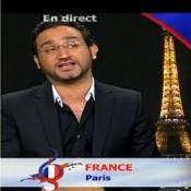 Cyril Hanouna : Sa vidéo casserole à l'Eurovision 2008 dévoilée dans TPMP
