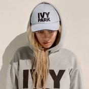 Beyoncé : Nouveau bad buzz pour la diva...