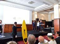 Jean Dujardin : Un de ses objets a été vendu pour une somme impressionnante