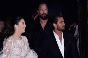 Scott Disick : À Cannes, il oublie Kourtney Kardashian et flirte avec une autre