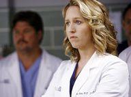 Brooke Smith virée de Grey's Anatomy... pour cause d'homosexualité ?