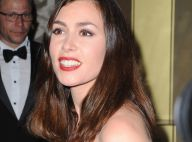 Olivia Ruiz : La jeune maman se lance un nouveau défi...