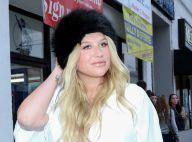 Kesha en guerre contre son producteur : Sous pression, Dr. Luke cède du terrain