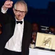 Cannes 2016, palmarès : Loach dans l'histoire, Dolan aux portes de la Palme d'or