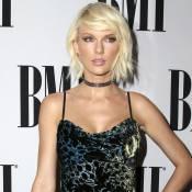 Taylor Swift, Cara Delevingne et Gigi Hadid : Menacées de mort par un fanatique