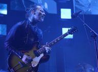 Radiohead à Paris : Thom Yorke et sa bande livrent un concert inoubliable