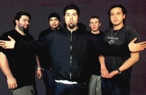Chi Cheng, du groupe Deftones, est entre la vie et la mort...