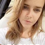 Pauline Ducruet blonde : Changement radical pour la fille de Stéphanie de Monaco