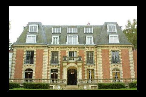 Star Academy : Qu'est devenu le château de Dammarie-les-Lys ?