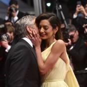 Amal Clooney : Sublime, brillante, drôle... Est-elle vraiment parfaite ?