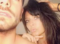 Nathalie (La Villa des coeurs brisés 2) en couple avec un mystérieux beau brun ?