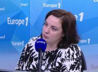 Affaire Denis Baupin : Sa femme Emmanuelle Cosse évoque un règlement de comptes