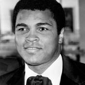 Mort de Mohamed Ali, les hommages : Justin Bieber, Mike Tyson, Madonna..